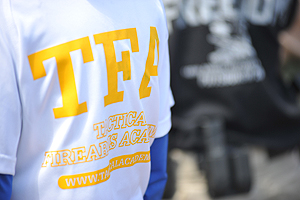 tfa_white_shirt
