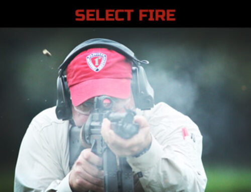 Select Fire